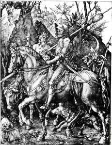 1514-Knight-Death-and-the-Devil-q75-727x943