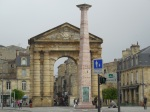 Bordeaux, May 3, 2013 006