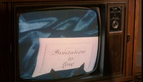 invitation-to-love-630-75