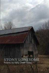 stony lonesome