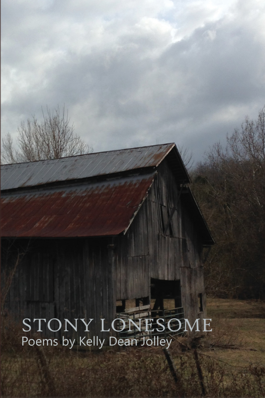 stony lonesome