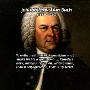 composer_js_bach_keepsake_box-300x300