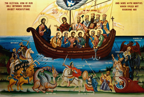 icon-of-orthodox-church